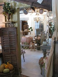 French Antiques - I know this place! European Antique Market Louisville KY