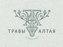 logobaker.ru | Кострикин Святослав