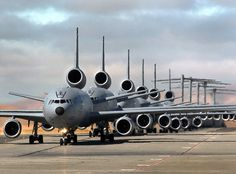 See decommissioned military aircraft for sale to civilians. Surplus military fighter jets & helicopters to old & cargo planes for sale to the public. Military Jets, Military Aircraft, Military Weapons, Fighter Aircraft, Fighter Jets, C 5 Galaxy, Elephant Walk, Us Air Force, Jet Plane