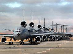 U.S. Air Force                                                                                                                                                                                                                                                                                                                                                                           ❤★☆✈USAF✈★☆❤