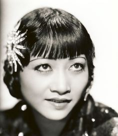 anna may wong - Google Search