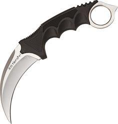 33 Best Knife Images Knife Making Tactical Knives Cold Steel