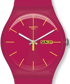 $62 Swatch Watches