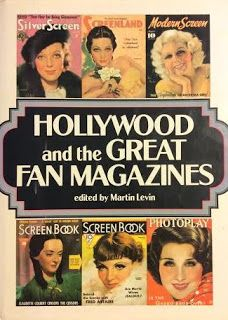 I had quite a Franchot day this past Friday. Enjoying a lazy day off work, I managed to squeeze in two films I had never seen before. First ...