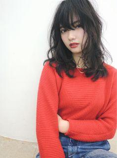 吉川 ミチオ / hair design blues
