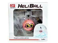 Afbeeldingsresultaat voor heli ball