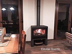 https://flic.kr/p/AEzKNn+|+Estufa+Quento+modelo+Ares+|+www.quento.es  Showroom Crta.+Santiago-Pontevedra+a+9+Km.+de+Santiago+de+Compostela+en+dirección+a+Pontevedra.+15.866+Ameneiro-Teo+(La+Coruña)+España.
