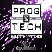 Loopmasters Presents Soundbox Prog and Tech Sylenth Patches - http://www.audiobyray.com/samples/loopmasters/loopmasters-presents-soundbox-prog-and-tech-sylenth-patches/ - Loopmasters
