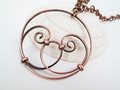 En aluminium 5 m fil métallique À faire soi-même Bijoux Art Floral Findings Craft Making 1//1.5//2mm