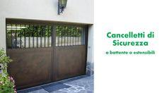 http://www.lodiintenda.com/?p=558 cancelletti di sicurezza