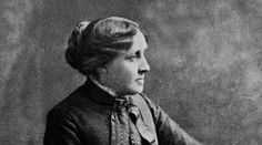 Historical « Women Suffrage and Beyond