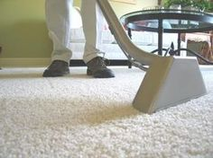 7 Sparkling Tips AND Tricks: Carpet Cleaning Funny How To Remove carpet cleaning pet stains hardwood floors.Carpet Cleaning Pet Stains Hardwood Floors carpet cleaning marketing home. Homemade Cleaning Products, Cleaning Recipes, Natural Cleaning Products, Cleaning Hacks, Rug Cleaning, Cleaning Quotes, Office Cleaning, Cleaning Supplies, Deep Cleaning