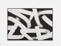 Clay Wall Art, Home Wall Art, Metal Wall Art, Framed Wall Art, Wall Art Decor, Framed Prints, Art Prints, Black And White Frames, Black And White Painting