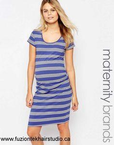 237b85c58670e Buy Mama Licious Bodycon Dresses for Women Online