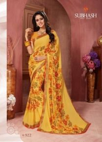 ae3f8b6f1 subhash-sarees-launch-riviera-vol-9-new-print-collection-26 | Saree ...