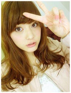 Arisa Sato Pretty Girls, Lady, Cute, Beauty, Women, Japanese, Tips, Fashion, Moda