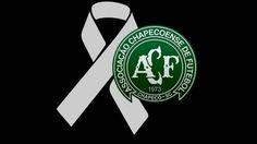 R.I.P. #chapecoense #socer #football #brazil #rip