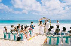 Errores clásicos al planear una boda - Para Más Información Ingresa en: http://centrosdemesaparaboda.com/errores-clasicos-al-planear-una-boda/