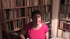 Anna Gicelle Garcia Alaniz - YouTube O que é História?