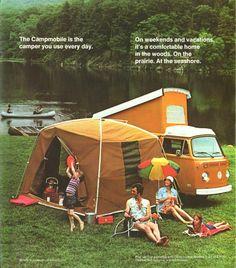 The Samba VW site via Richard Atwell's great Bus resource site - http://www.thesamba.com/vw/archives/lit/76brochure/76-broch_pg01.jpg