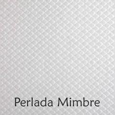 Cartulina con acabado perlado con microtextura para todo tipo de uso