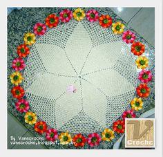 http://vanecroche.blogspot.com.br/2012/07/toalha-de-mesa-redonda.html