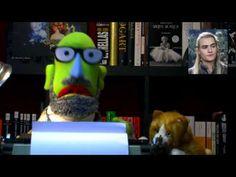 Las críticas del Crítico 1x07 King Kong