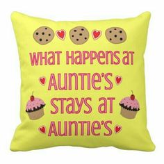 """On the way home today Alexis was naming everyone in her family and the first ones out of her mouth were """"Auntie Brittany, Uncle Greg, Kassidy, and Tanner """" Lol Its was so cute."""