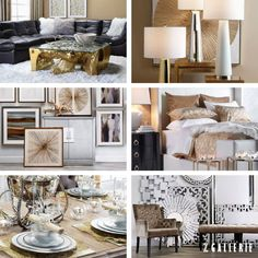 Save 15% on furniture and decor for our Sun  + Style Event!