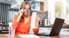 8 Dicas para fiscalizar seu contador – Simples Nacional