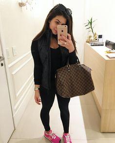 "78.4k Likes, 615 Comments - Flavia Pavanelli (@flaapavanelli) on Instagram: ""Amo estar aqui! Melhores cuidados, @p_palazzo  muito mas muuuuito feliz com os resultados!! E já…"""