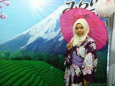 Kimono#love japan#cahaya_Nk