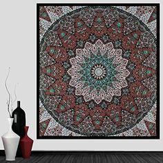 Mandala Exclusive Creations [Kitchen & Home] Handicrunch http://www.amazon.de/dp/B00SNS26FS/ref=cm_sw_r_pi_dp_YL7kwb0VNJFNC