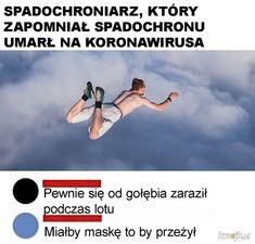 Statystyki - Ministerstwo śmiesznych obrazków - KWEJK.pl Very Funny Memes, Wtf Funny, Funny Jokes, Polish Memes, Weekend Humor, Funny Mems, Cute Animal Videos, Some Quotes, Man Humor
