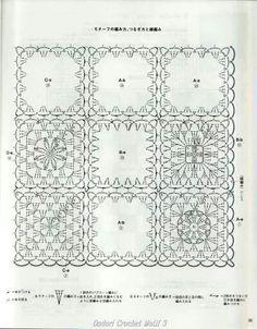 d5fad14a3969ef676b33ba00f8f898ac.jpg (400×512)