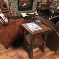 Arched Barnwood Vanity Package with Sink, Faucet and Top Reclaimed Wood Vanity, Rustic Vanity, Reclaimed Barn Wood, Old Barn Wood, Barn Wood Frames, Log Furniture, Diy Pallet Furniture, Long Island, Vanity Set Up