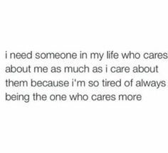 The Personal Quotes - Love Quotes , Life Quotes : The Personal Quotes quotes Love Quotes Photos, Best Love Quotes, Real Talk Quotes, Fact Quotes, Mood Quotes, True Quotes, Favorite Quotes, Quotes Quotes, Hipster Grunge