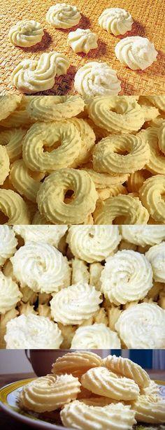 Biscuit Cookies, Whoopie Pies, Savory Snacks, Cookie Desserts, Four, Cupcakes, Creative Food, Nutella, Biscuits