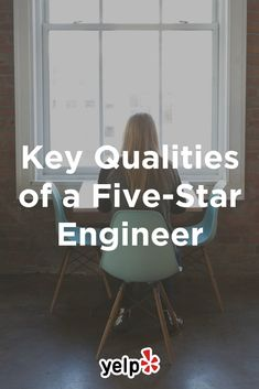 c3eec81a414 Check out the three best qualities of a five-star engineering candidate!   jobsearch
