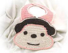 Resultado de imagen para gallina tejida en crochet