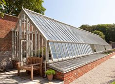 LEAN TO GREENHOUSES - Google Search