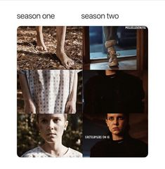 I still prefer Season 1 011 (eleven) Stranger Things Netflix, Stranger Things Season, Stranger Danger, Movies And Series, Don T Lie, Millie Bobby Brown, Movies Showing, Pretty Little Liars, Best Shows Ever
