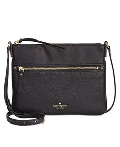 kate spade new york Cobble Hill Gabriele Crossbody