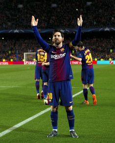 (13) Твиттер Lional Messi, Neymar, Best Football Players, Soccer Players, Messi Goals, Messi Photos, Famous Sports, Thing 1, Fc Barcelona