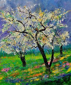 spring+781110.jpg (713×850)