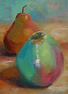 Daily Paintings By Elizabeth Blaylock, American Impressionist: July 2010
