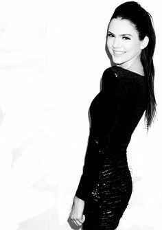 13 mejores imágenes de Kylie Jenner  1b403d315c6