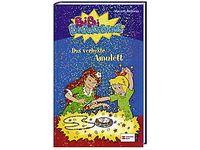 Bibi Blocksberg - Das verhexte Amulett / Vincent Andreas #Ciao