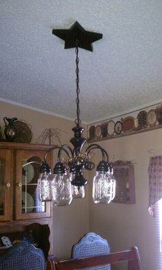 Rustic Ceiling Fan From Lowes Primitives Ceiling Fan
