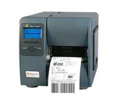 Máy in mã vạch, máy in tem nhãn, barcode